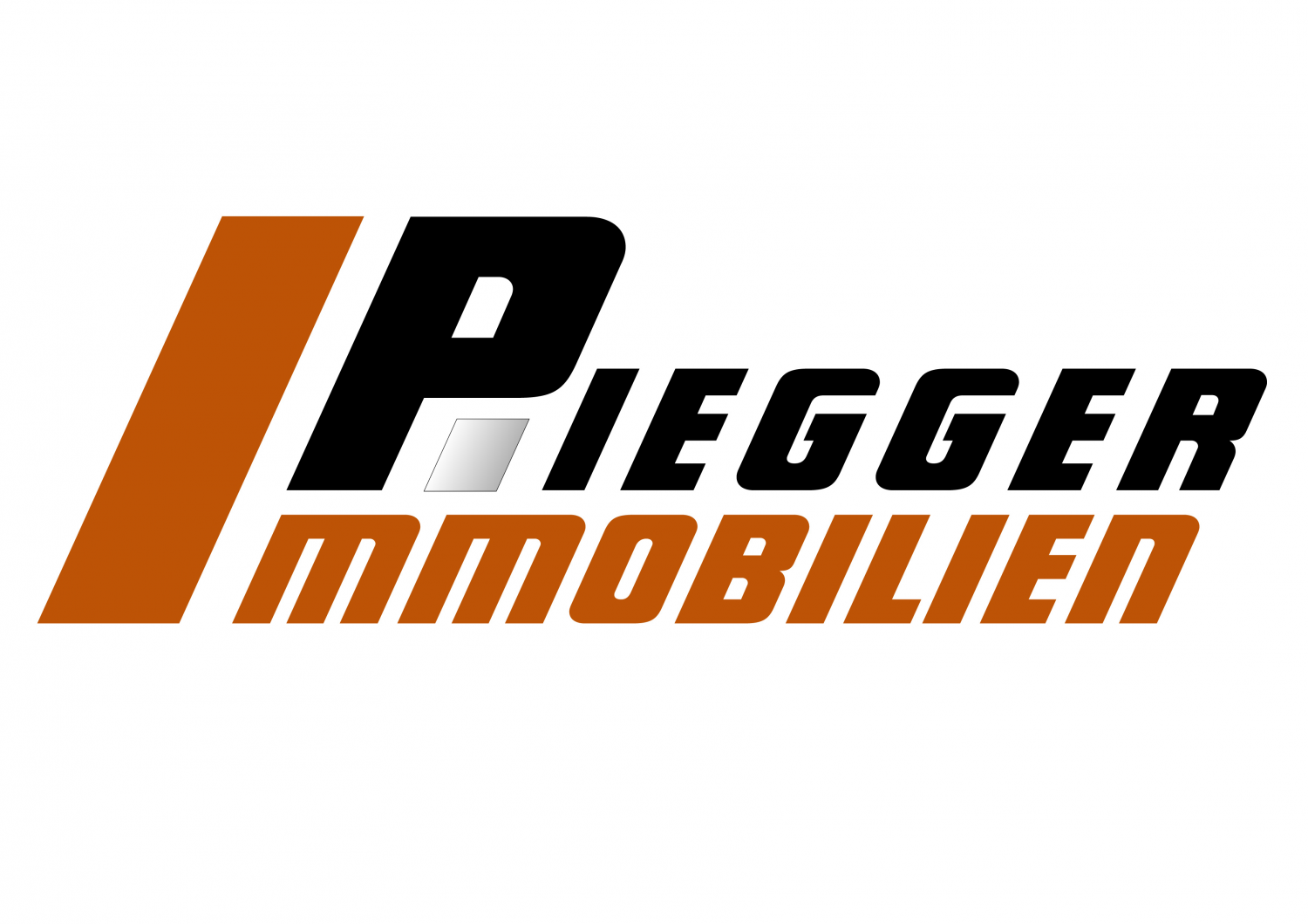 Piegger Immobilien
